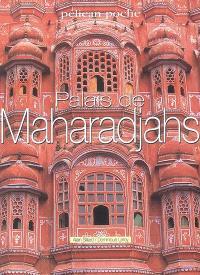 Palais des maharadjahs