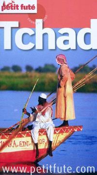 Tchad : 2011-2012