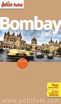 Bombay : 2015-2016