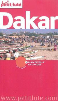Dakar : 2012-2013