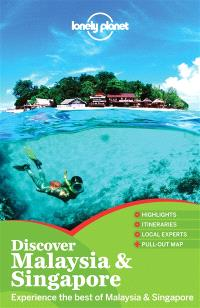 Discover Malaysia & Singapore