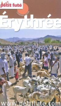 Erythrée : 2012-2013