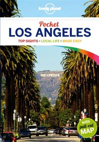 Los Angeles : top sights, local life, made easy