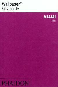 Miami : 2012