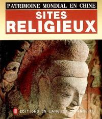 Sites religieux