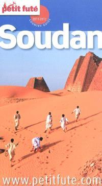 Soudan : 2011-2012