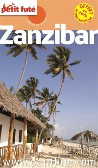 Zanzibar : 2015