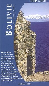 A la découverte de... Bolivie