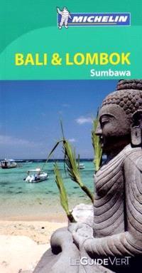 Bali & Lombok, Sumbawa