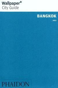 Bangkok : 2011