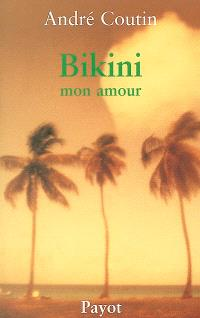Bikini mon amour