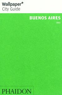 Buenos Aires : 2011