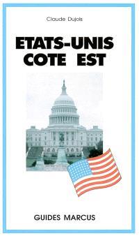 Etats-Unis, Côte est