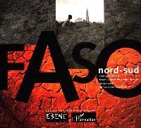 Faso nord-sud