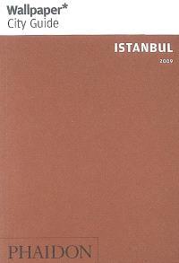 Istanbul : 2009