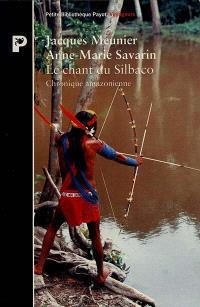 Le Chant du Silbaco