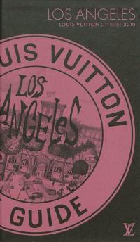 Los Angeles 2010