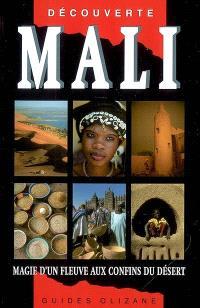 Mali : magie d'un fleuve aux confins du désert