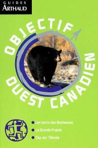 Objectif Ouest canadien