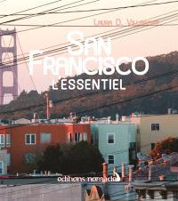 San Francisco : l'essentiel