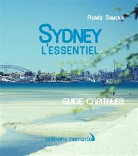 Sydney : l'essentiel