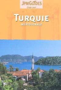Turquie méridionale