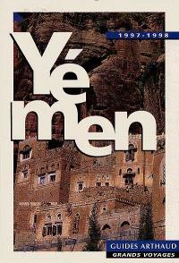 Yémen : 1997-1998