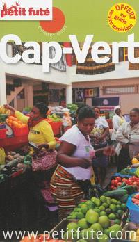 Cap-Vert : 2013-2014