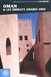 Oman & les Emirats arabes unis