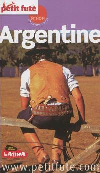 Argentine : 2013-2014