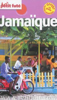Jamaïque : 2013-2014