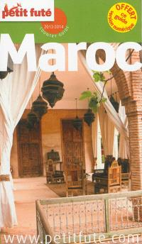 Maroc : 2013-2014