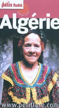 Algérie : 2011-2012
