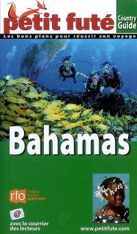 Bahamas : 2007-2008
