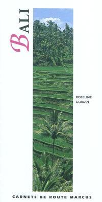 Bali : excursions à Lombok et à Java-Est et Sulawesi