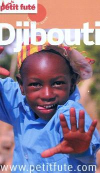 Djibouti : 2010-2011
