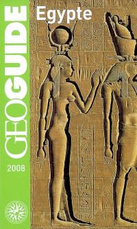 Egypte : 2008