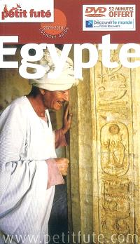 Egypte : 2009-2010