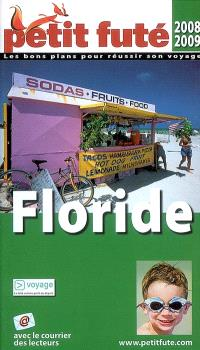 Floride : 2008-2009