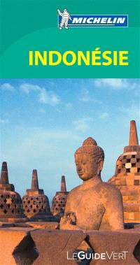 Indonésie : Java, Bali, Lombok, Sumbawa, Flores, Sulawesi