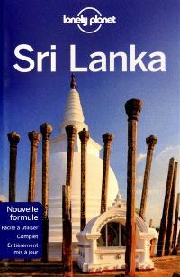 Sri Lanka : nouvelle formule