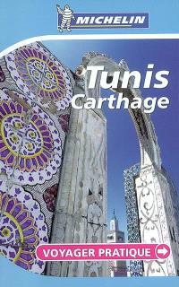 Tunis, Carthage