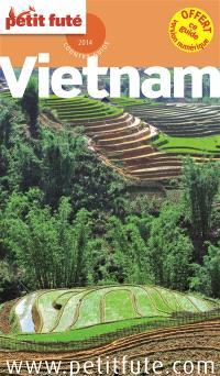 Viêt Nam