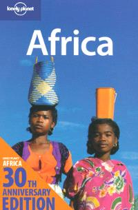 Africa 11