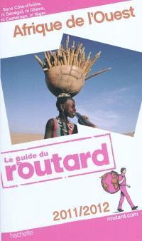 Afrique de l'Ouest : 2011-2012 : sans Côte-d'Ivoire, ni Sénégal, ni Ghana, ni Cameroun, ni Niger