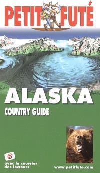 Alaska : 2005-2006