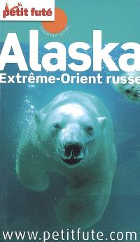Alaska : extrême-Orient russe