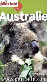 Australie : 2009-2010