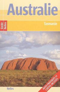 Australie : Tasmanie