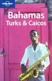 Bahamas : Turks & Caicos